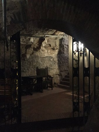 Faust Wine Cellar: photo3.jpg