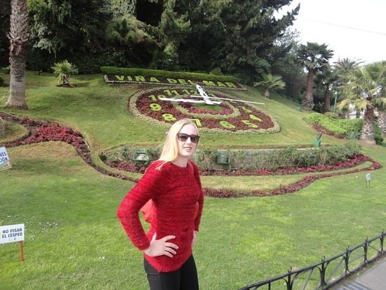 Turismo Paixao por Chile