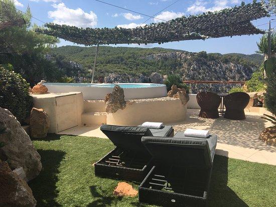 Hacienda Na Xamena, Ibiza : photo5.jpg