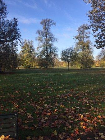 Park Grand London Paddington: photo0.jpg