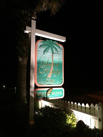 Island Cottage Oceanfront Inn & Spa - Flagler Beach: photo9.jpg