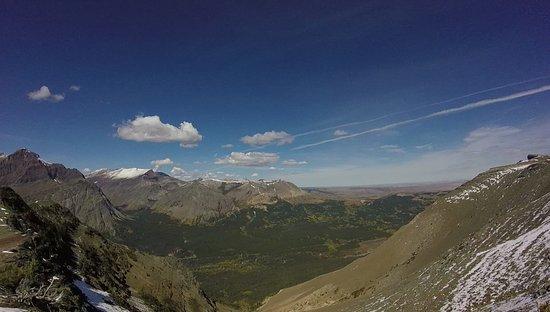Foto de West Glacier