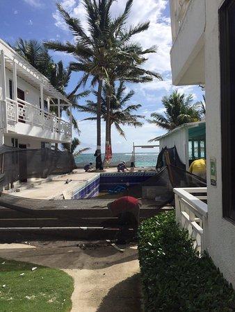 Hotel MS San Luis Village 사진