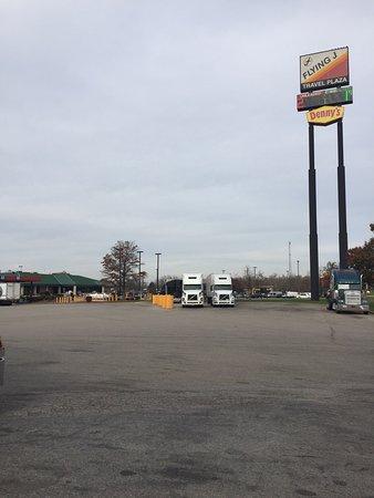 Walton, Кентукки: photo0.jpg