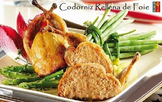 imagen Gastro Lounge Arrels Diferens HAAB en Burriana