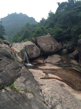 Rui'an, Chine : photo4.jpg