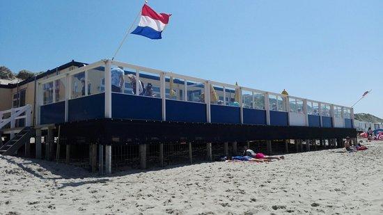 Heemskerk Photo