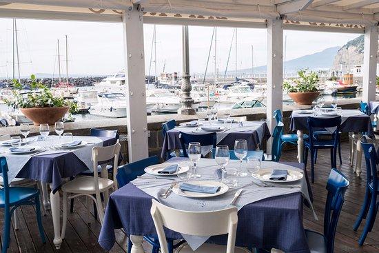 Hotel Economici A Sorrento Sul Mare