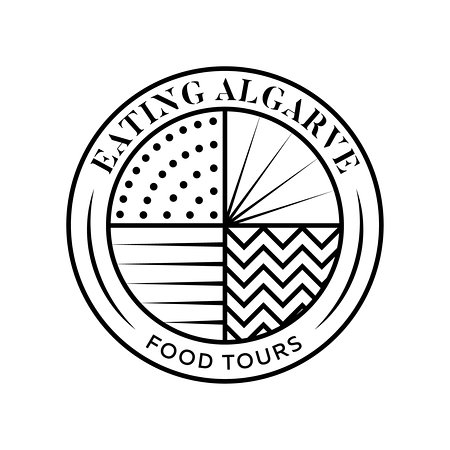 we are eating algarve food tours