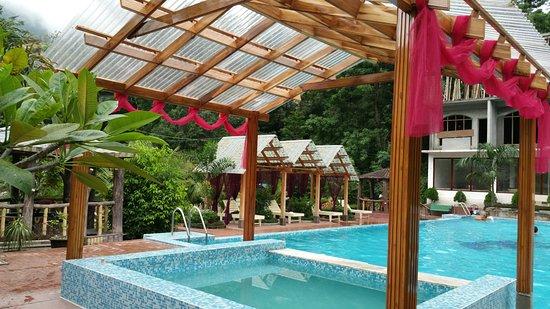 Sundar Hotel Resort Updated 2018 Cottage Reviews Price Comparison Rangpo India Tripadvisor