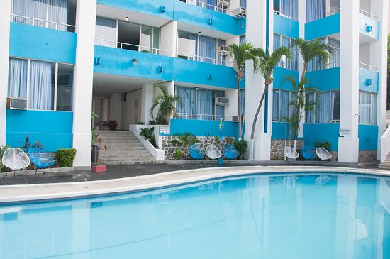Dorados Acapulco