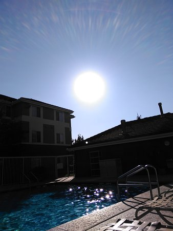 Extended Stay America - Orlando - Convention Center - Universal Blvd: IMG_20161110_152405_large.jpg
