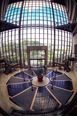 Foto de San Diego Suites