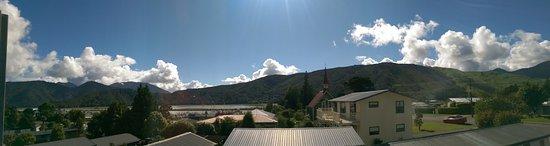 Havelock, Nya Zeeland: IMAG0165_large.jpg