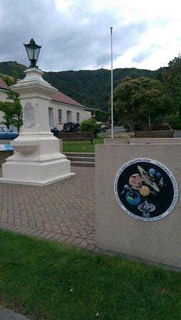 Havelock, New Zealand: IMAG0172_large.jpg