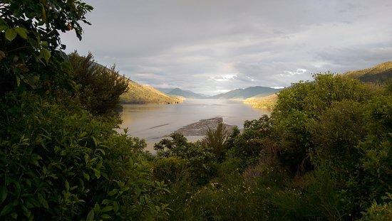 Havelock, Nya Zeeland: IMAG0180_large.jpg