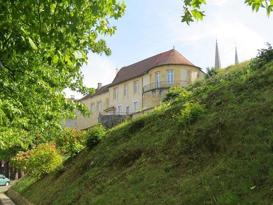 Kathedraal st marie photo de office de tourisme de bayonne bayonne tripadvisor - Bayonne office de tourisme ...
