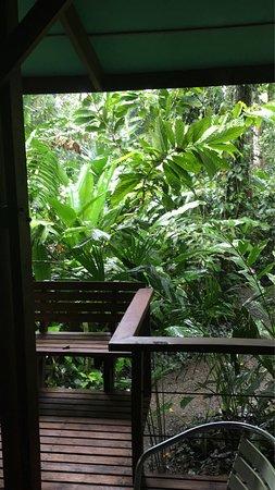 La Kukula Lodge : photo0.jpg