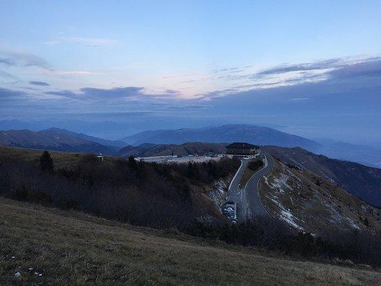 Crespano del Grappa, Włochy: photo0.jpg