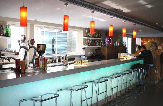 Bewertung Bq Amfora Beach Hotel