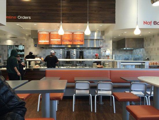 The 10 Best Restaurants Near Residence Inn St Paul Woodbury
