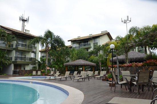Belluno Apart Hotel