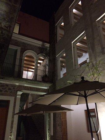 Casareyna Hotel: photo0.jpg