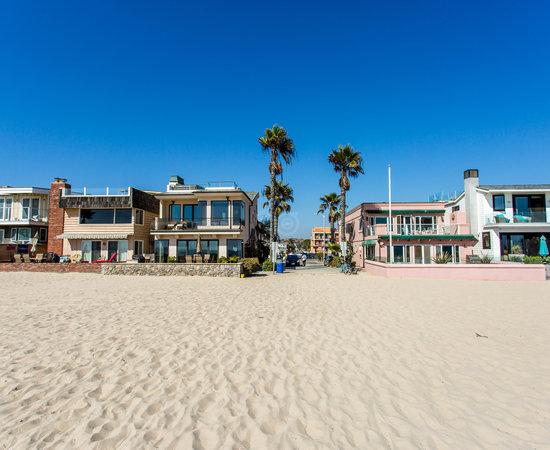 Cheap Hotels In Newport Beach Ca