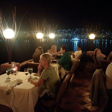 拉卡薩秋坎塔飯店照片