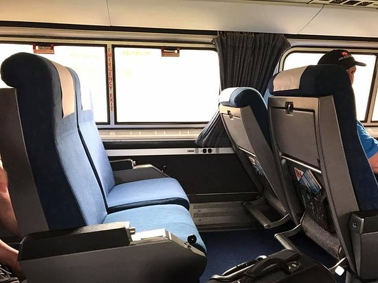 amtrak coach seats awesome home
