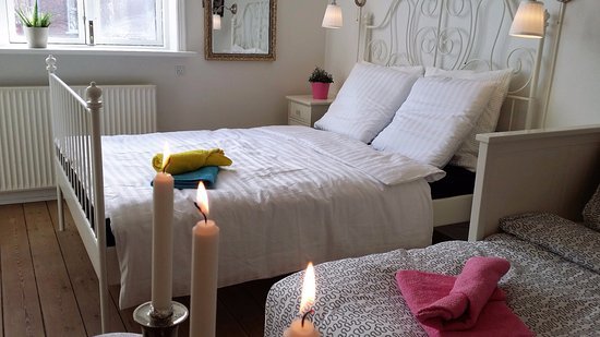 qstay bed breakfast bewertungen fotos preisvergleich odense d nemark tripadvisor. Black Bedroom Furniture Sets. Home Design Ideas