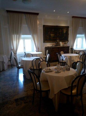 Hotel Orazia Photo