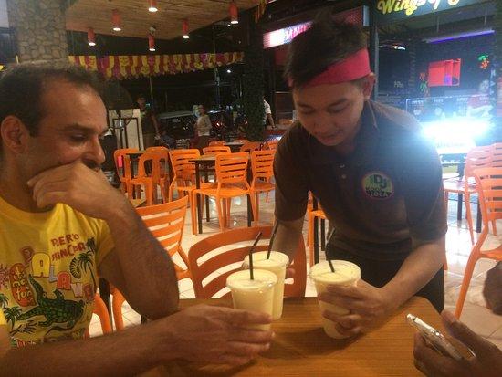 baga baga food court photo2 jpg