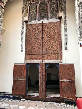 Hotel & Spa Riad Dar Bensouda: photo6.jpg