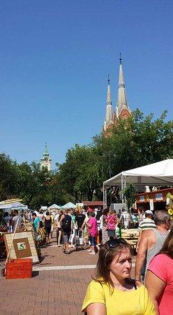 Bekescsaba, المجر: FB_IMG_1479847207357_large.jpg