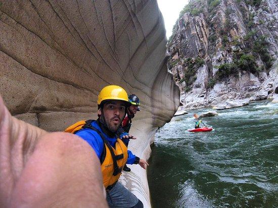 Terra Explorer Peru: IMG_20161120_202842_large.jpg
