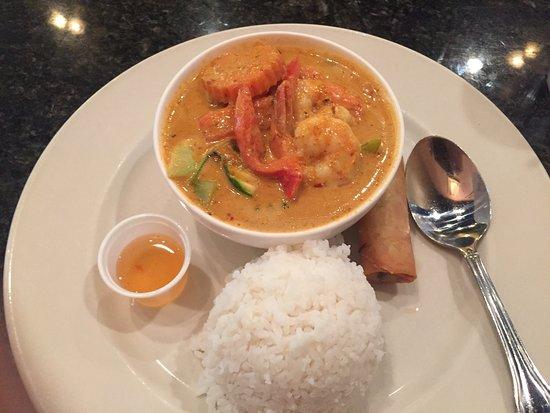 Thai Spices: photo1.jpg