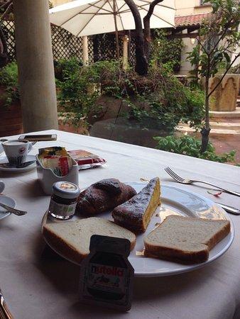 Katane Palace Hotel: photo3.jpg