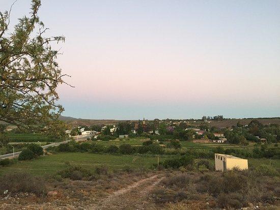 Calitzdorp, South Africa: photo1.jpg