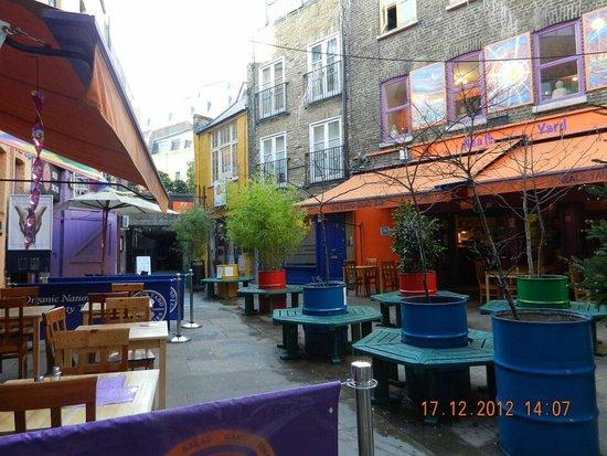 Neal's Yard : photo3.jpg
