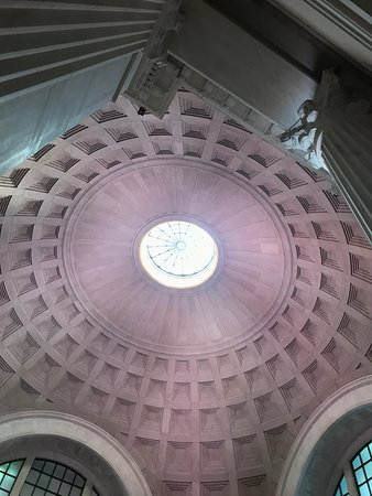 The Franklin Institute: photo4.jpg