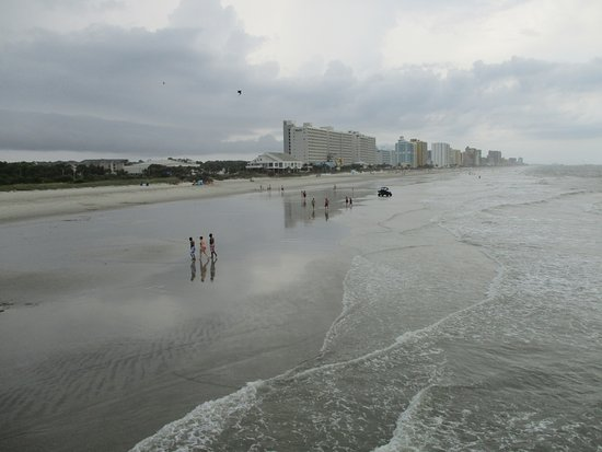 Pier Myrtle Beach Sc Top Tips Before You Go Tripadvisor Upda