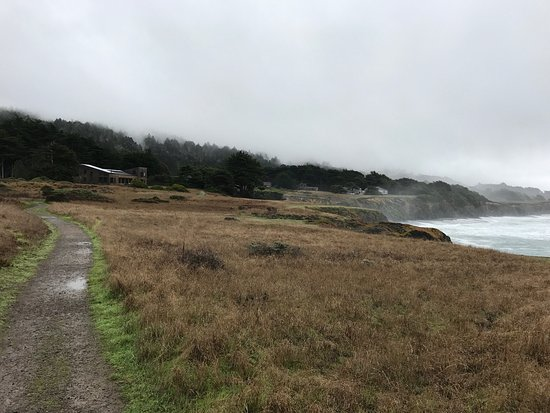Sea Ranch Lodge: photo1.jpg