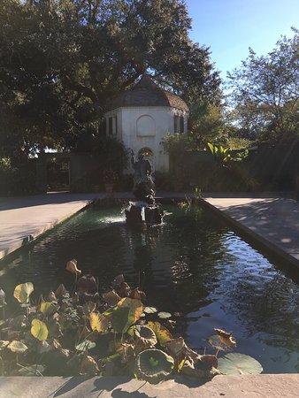 Darrow, LA: photo1.jpg