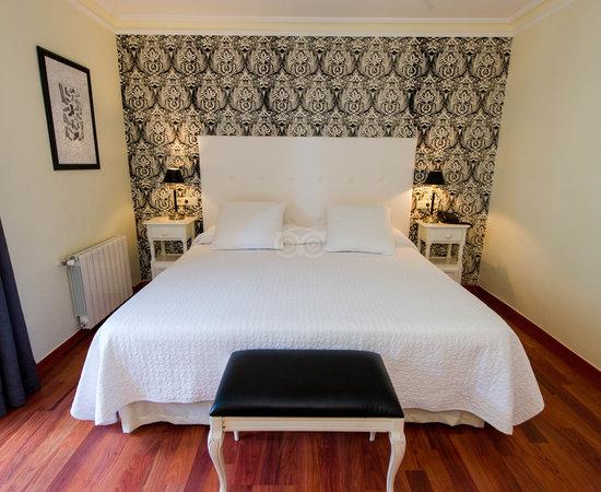 Hotel MR Costa Blanca, hoteles en Oliva