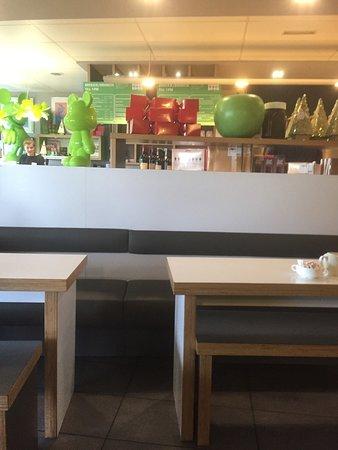 the food room dublin restaurant bewertungen telefonnummer fotos tripadvisor