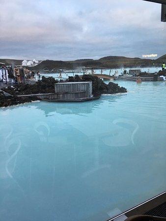 Grindavik, Islandia: photo0.jpg