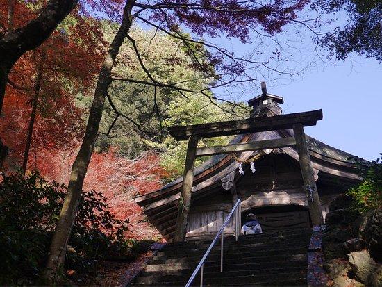 Oyada Shrine: photo3.jpg