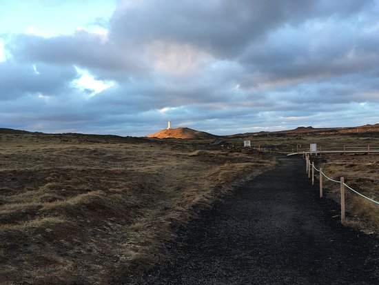 Grindavik, Islandia: photo3.jpg