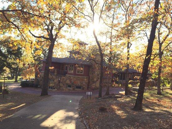 Cedar Rock Inn: photo5.jpg
